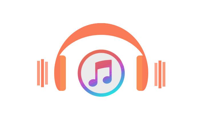 Code biểu tượng âm nhạc động bằng HTML và CSS