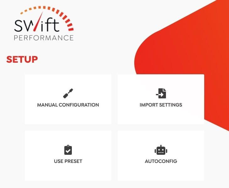 Swift Performance Pro – Giải pháp Cache hoàn hảo